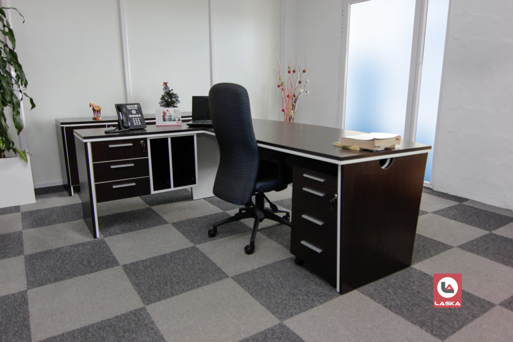 Advance Laska Office Furniture Mauritius With Advance Furniture