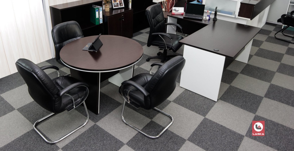 Advance - Laska Office Furniture Mauritius