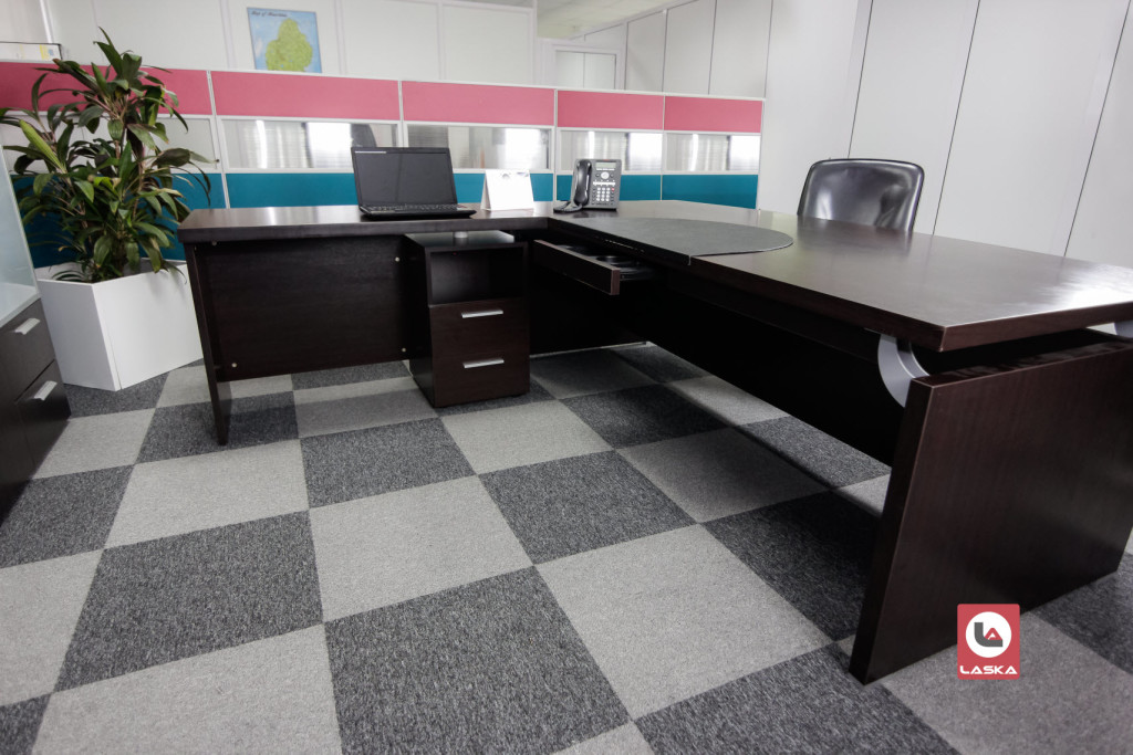 Classic - Elegance - Laska Office Furniture Mauritius